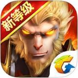 全民斗战神ios版V1.15.0