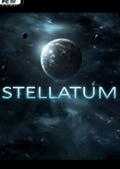 StellatumPC版