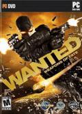 刺客联盟命运武器PC版