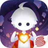 网易悠梦v1.0.0