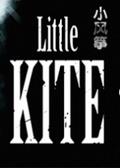 小风筝Little Kite