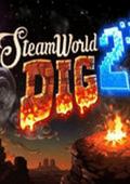 蒸汽世界挖掘2