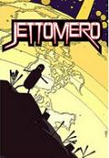 Jettomero宇宙大英雄