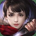 刀剑斗神传电脑版v1.12.0
