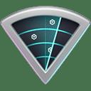 AirRadar for mac