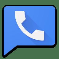 Google Voicev2019.34.263007132