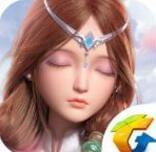 自由幻想手游v1.2.0 腾讯