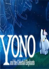 Yono和天空之象