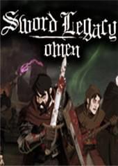 剑之传奇奥曼