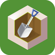 多玩迷你世界盒子v2.0.4