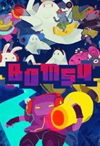 Bomsy