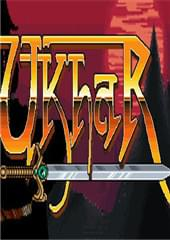 Ukhar游戏