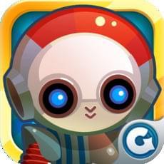 怪物大作战iphone版v1.3.0