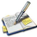 Mariner Software Avenir Mac版