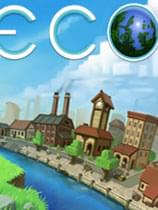 Eco游戏
