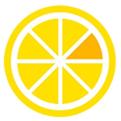 logo 标识 标志 设计 矢量 矢量图 素材 图标 499_500