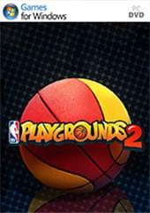NBA游���2