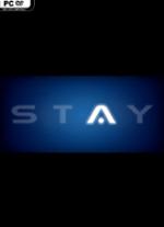 滞留Stay