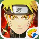 火影忍者手游iOS版v1.26.6