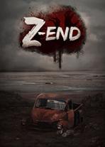 僵尸末日ZEnd