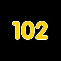 第102关