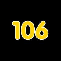 第106关