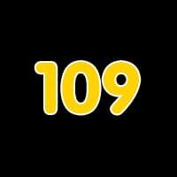 第109关