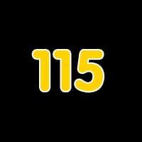 第115关