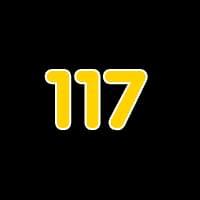 第117关