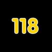 第118关