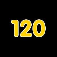第120关