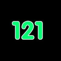 第121关