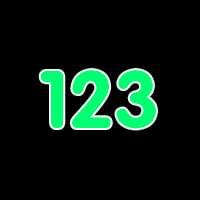 第123关
