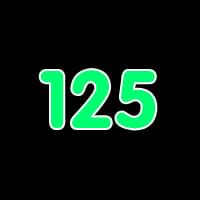 第125关