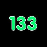 第133关