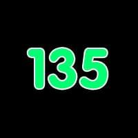 第135关
