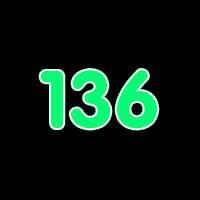 第136关