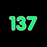 第137关