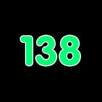 第138关