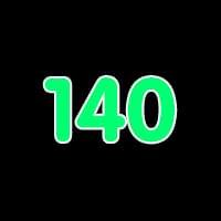 第140关