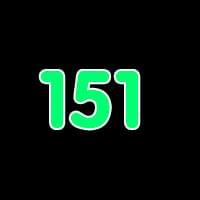 第151关