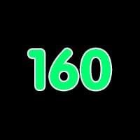 第160关