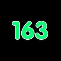 第163关