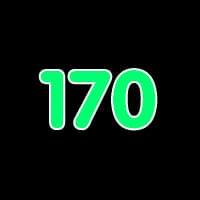 第170关