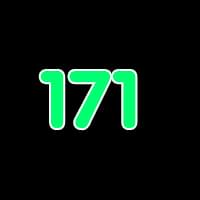 第171关