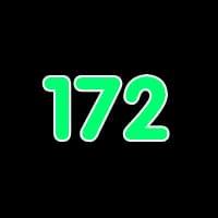 第172关