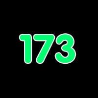 第173关