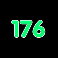 第176关