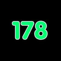 第178关