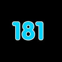 第181关